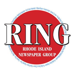 RING --- Rhode Island Newspaper Group